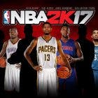 Thierry Henry estará disponible en NBA 2k17