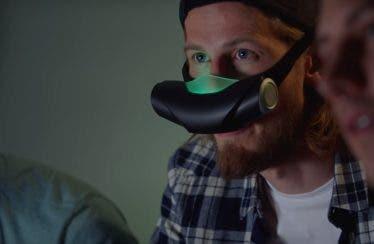 Ubisoft demuestra que Nosulus Rift es un dispositivo oloroso real