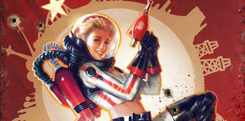 Bethesda muestra con un tráiler el próximo contendio de Fallout 4