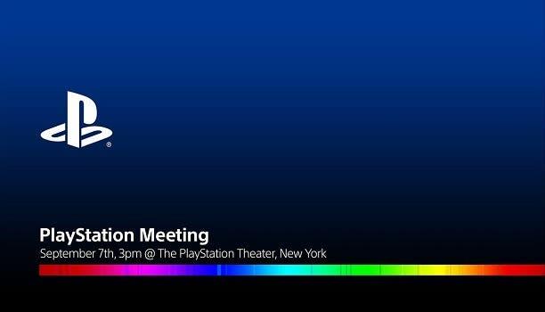 PlayStation-Meeting
