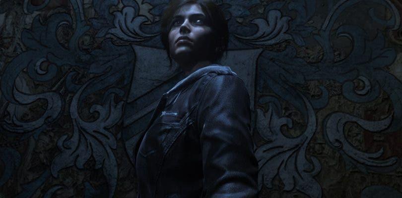 El futuro de Tomb Raider ya tiene nuevo director de arte