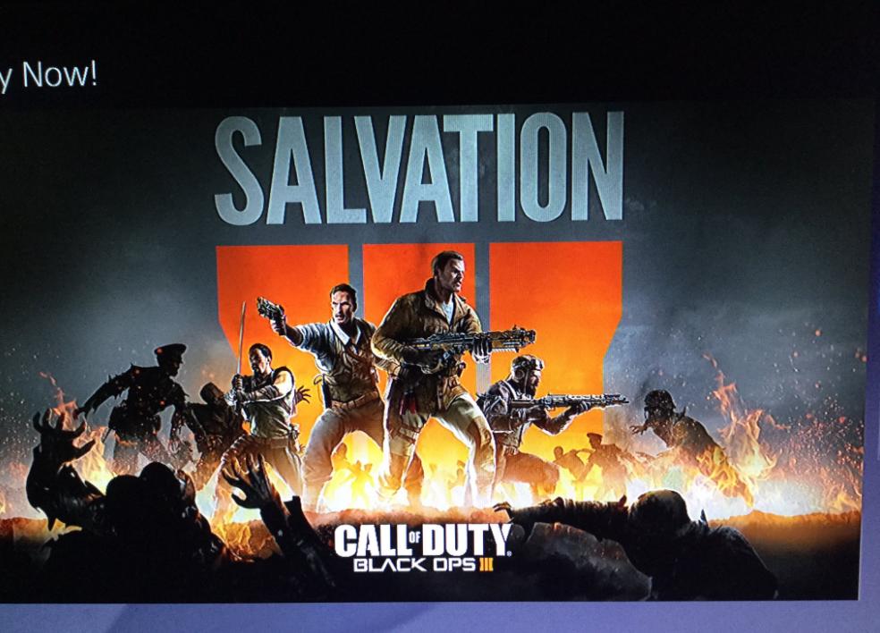 SalvationBlackOps3