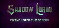 Nuevas imágenes de Killer Instinct muestran el modo Shadow Lords