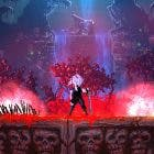 Slain! Back from Hell saldrá en formato físico en PS4