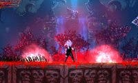 Slain! Back from Hell saldrá en formato físico en PS4