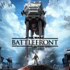 EA regala el pase de temporada de Star Wars Battlefront