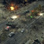 Sudden Strike 4 anunciado para PlayStation 4 y PC