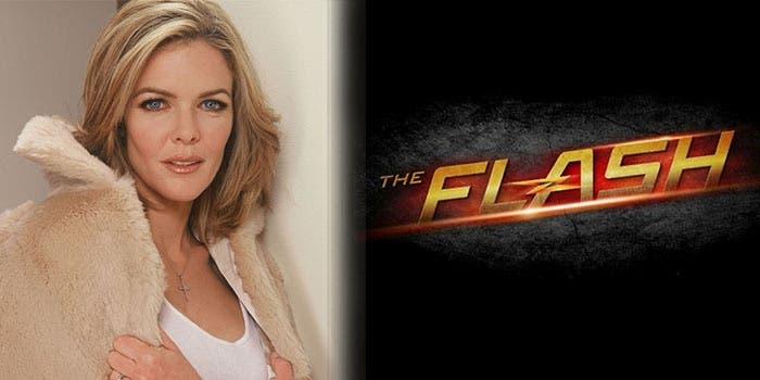 Susan-Walters-The-Flash