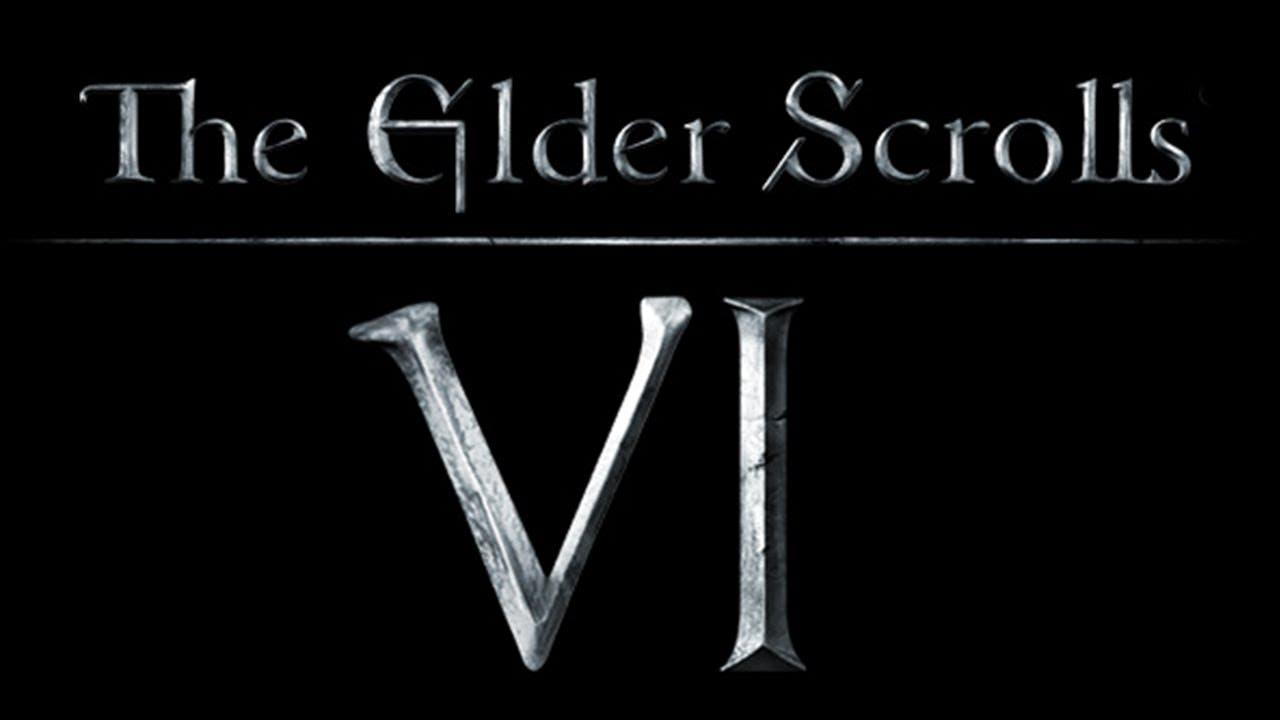 Imagen de The Elder Scrolls VI podría estar ya en desarrollo