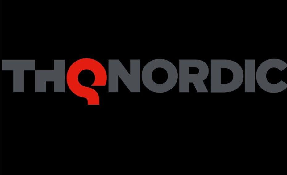 Imagen de Black Forest Games pasará a formar parte de THQ Nordic