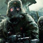 Ubisoft cierra los servidores de cuatro juegos gratuitos