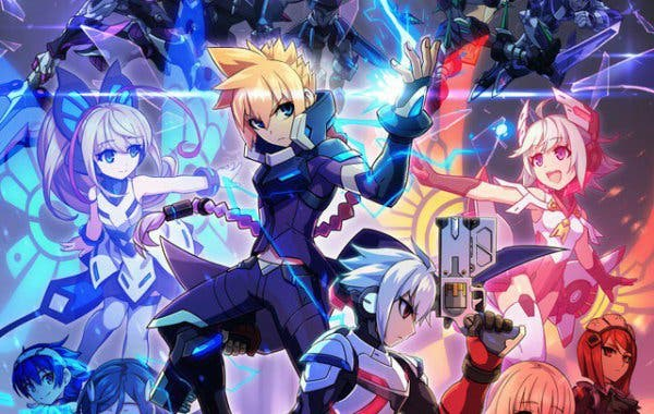 azure_striker_gunvolt_2