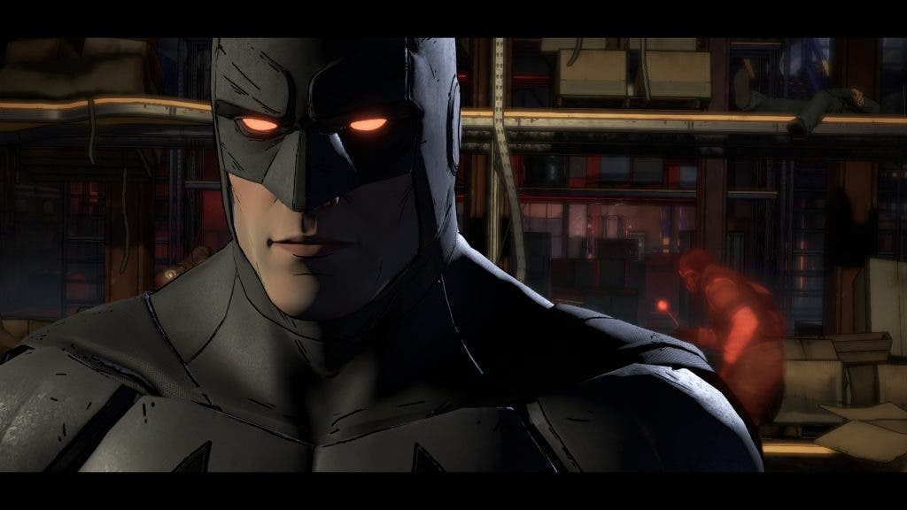 batman-the-telltale-series-48