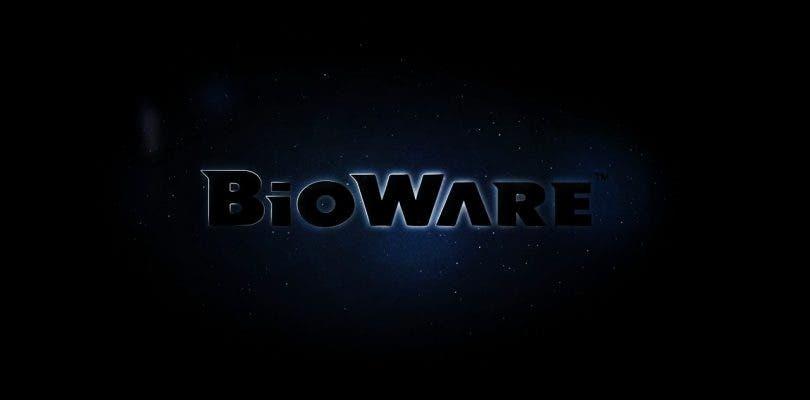 Bioware podría estar en la PlayStation Meeting de hoy