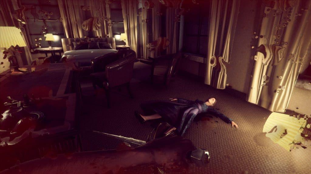 bohemian-killing-asesinato