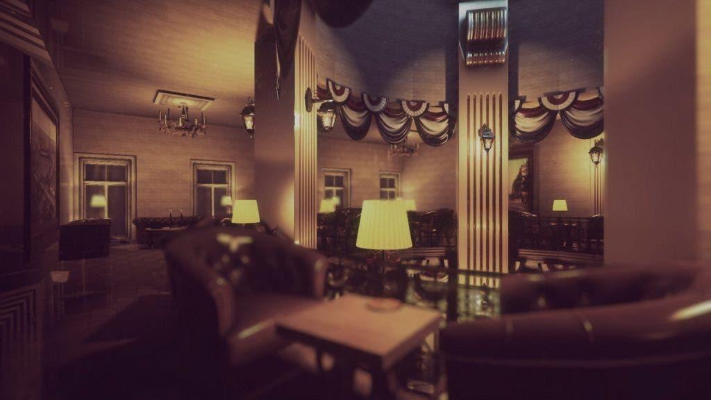 bohemian-killing-hotel