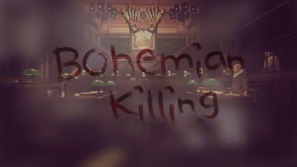 bohemian-killing-titulo