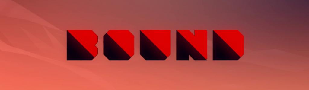 bound-logo-1
