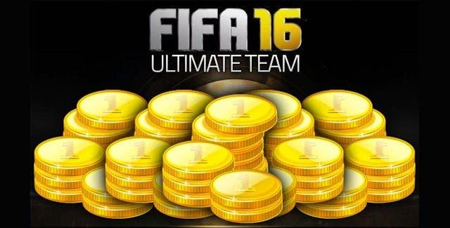 coins fifa