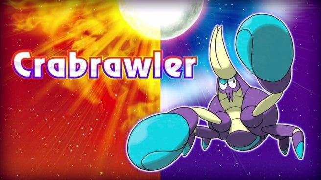 crabrawler-656x369