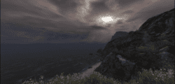 El estudio The Chinese Room, creadores de Dear Esther, ha sido adquirido por Sumo Digital