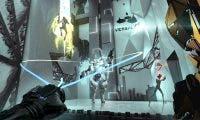 El modo Breach de Deus Ex: Mankind Divided gratuito en Steam