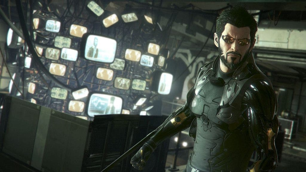 deus ex mankind divided adam
