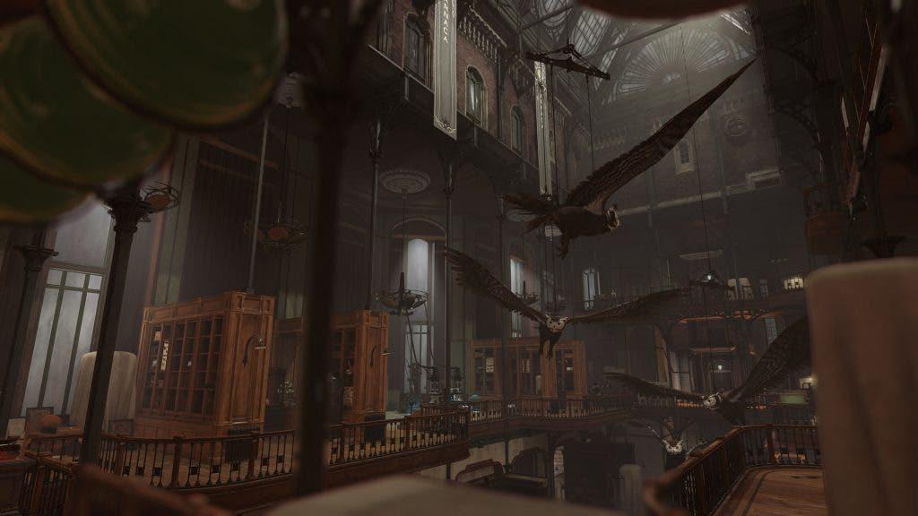 dishonored-2-gamescom-2
