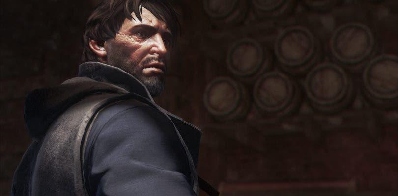 Dishonored 2 ultima detalles con su tráiler de lanzamiento
