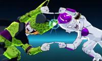 Vemos pinceladas de la historia de Dragon Ball Fusions en vídeo