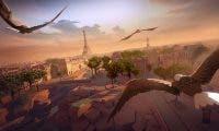 Ubisoft pone fecha a Eagle Flight, Werewolves Within y Star Trek