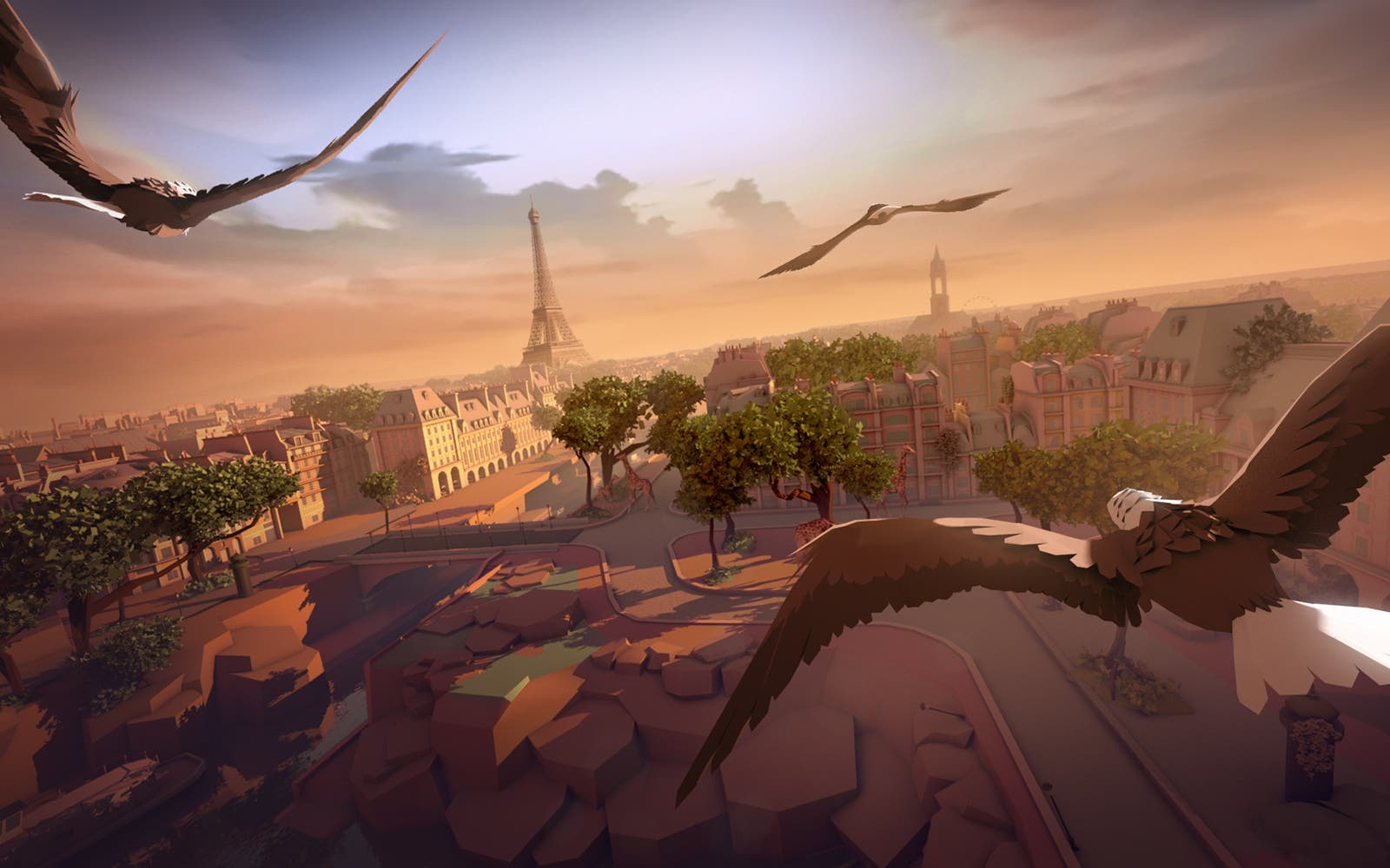 eagle_flight-hero_section-paris_keyart-