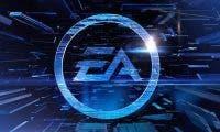 Electronic Arts seguirá apostando por las microtransacciones en sus próximos títulos