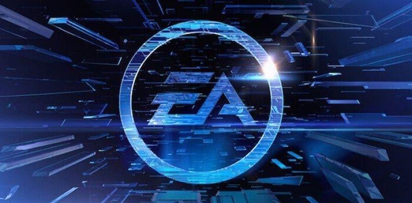 Electronic Arts detalla lo que presentará en Gamescom