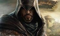 Assassin's Creed Ezio Collection más cerca gracias a una imagen