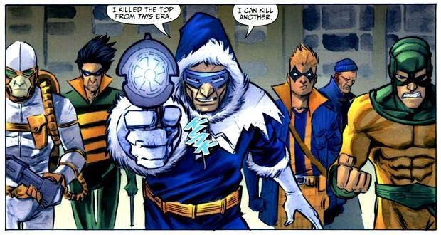 flash-rogues