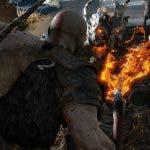 God of War contaría con un flojo número de reservas