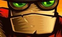 Steamworld Collection llegará a consolas el próximo otoño