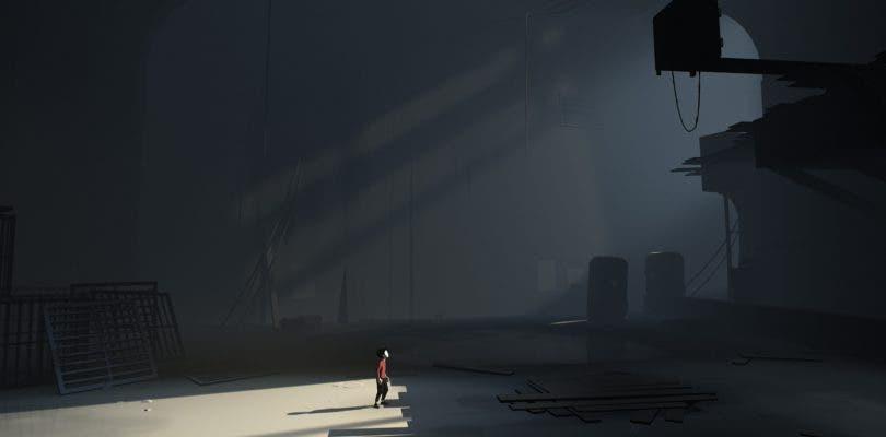Prueba Inside gratis en Steam gracias a su recién estrenada demo