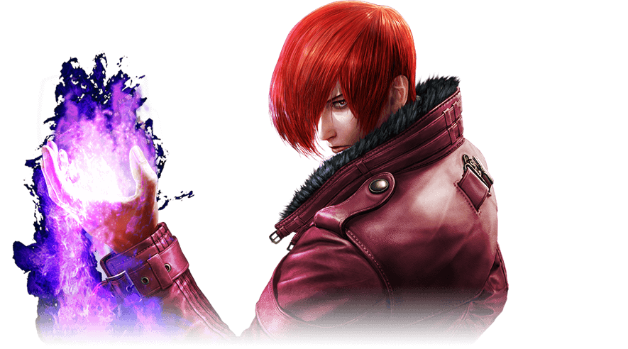 iori_yagami___the_king_of_fighters_xiv_by_zeref_ftx-da3vwvx