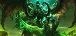 Una nueva expansión de World of Warcraft podría anunciarse en Blizzcon