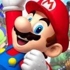 Ubisoft tiene más títulos en mente para Nintendo NX