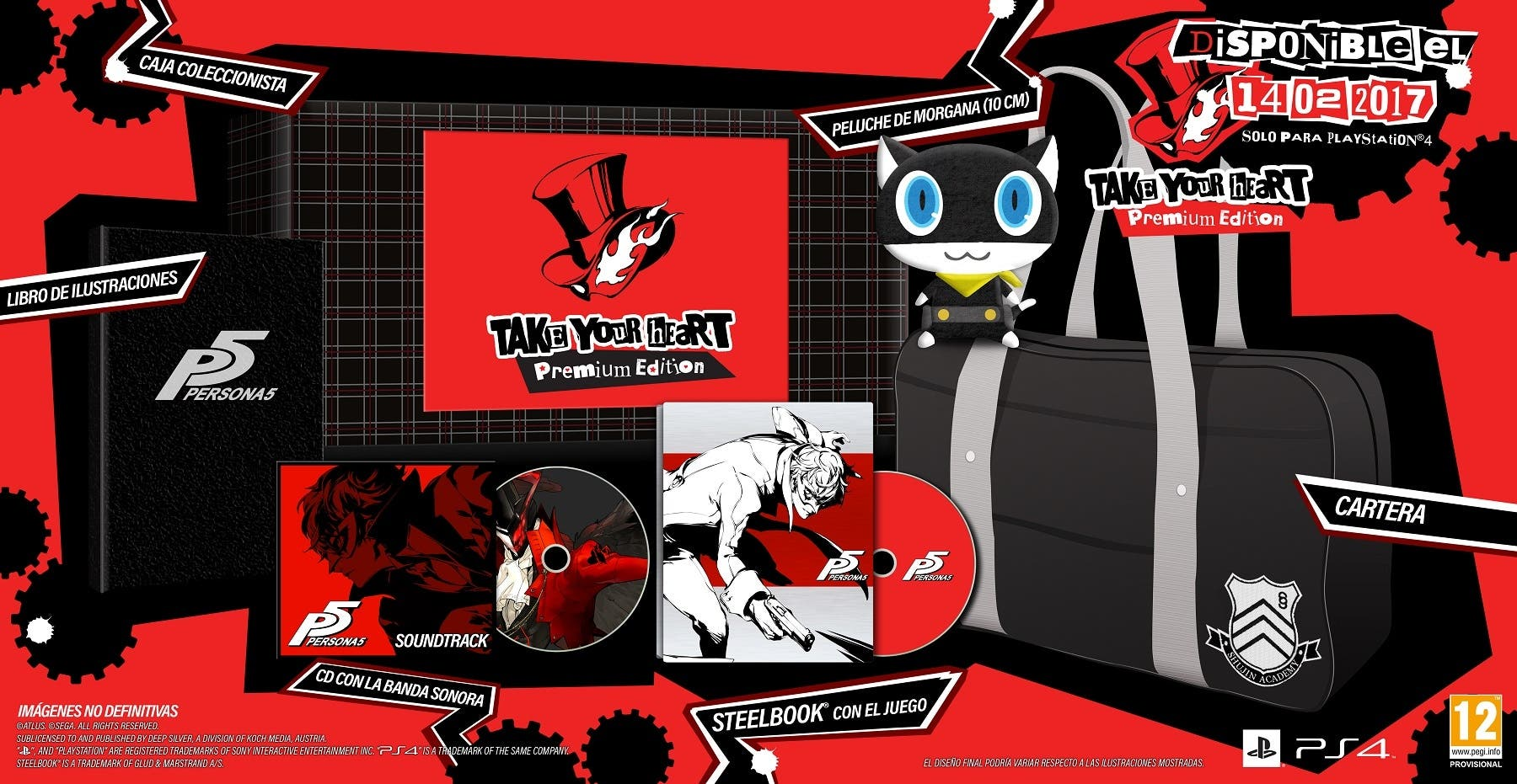 persona5-premiumedition_uqsw