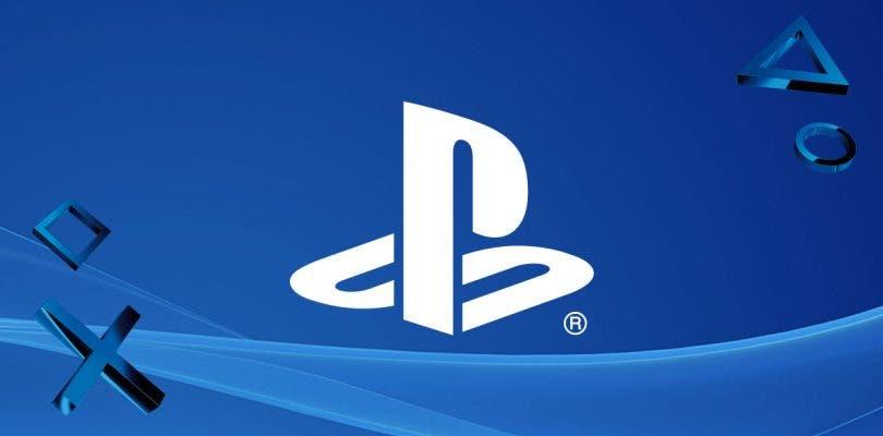 Sony está gratamente sorprendida por las reservas de PS4 Pro