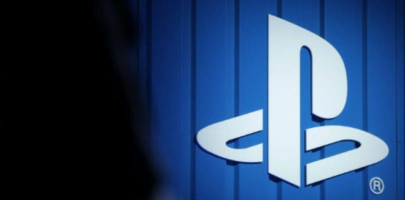 ¿Qué podríamos esperar del PlayStation Meeting?