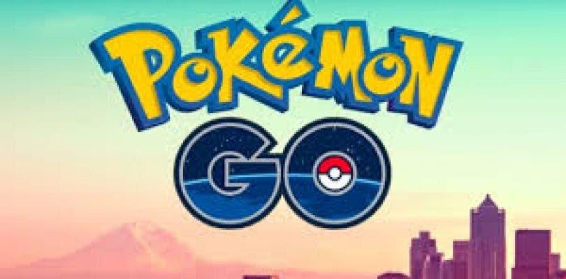 Se develan como serían los intercambios en Pokemon Go