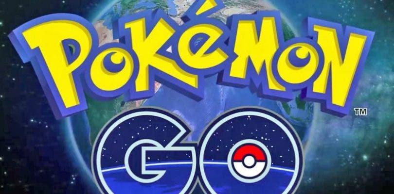 Pokémon GO cambia a dos criaturas regionales de ubicación