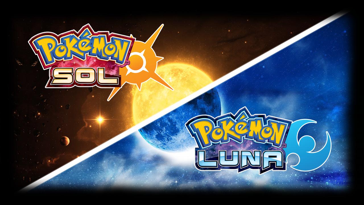 pokemon-luna-sol