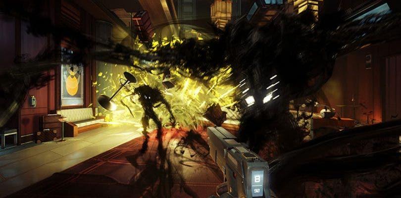 Prey se mostrará con un nuevo gameplay en los Game Awards