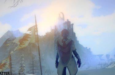La solitaria aventura Praey for the Gods vuelve a aparecer dejándonos un nuevo gameplay